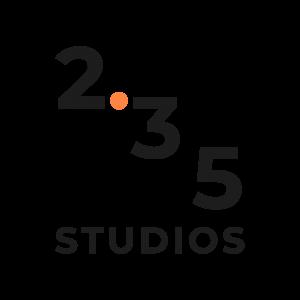 235-235studios-235 studios-2.35studios-2.35 studios- marbella-málaga-productora audiovisual- video-videografia-films-fotografia-foto-photo-photography-marketing-community manager-diseño gráfico-grahic design-diseño web- web design-raúl morales-javier Pérez-raul morales-javier perez