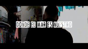 235-235studios-235 studios-2.35studios-2.35 studios- marbella-málaga-productora audiovisual- video-videografia-films-fotografia-foto-photo-photography-marketing-community manager-diseño gráfico-grahic design-diseño web- web design-raúl morales-javier Pérez-raul morales-javier perez-pedrote-pedrote rock-videoclip