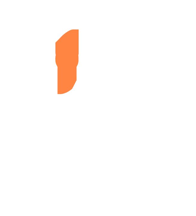 2.35 studios is good